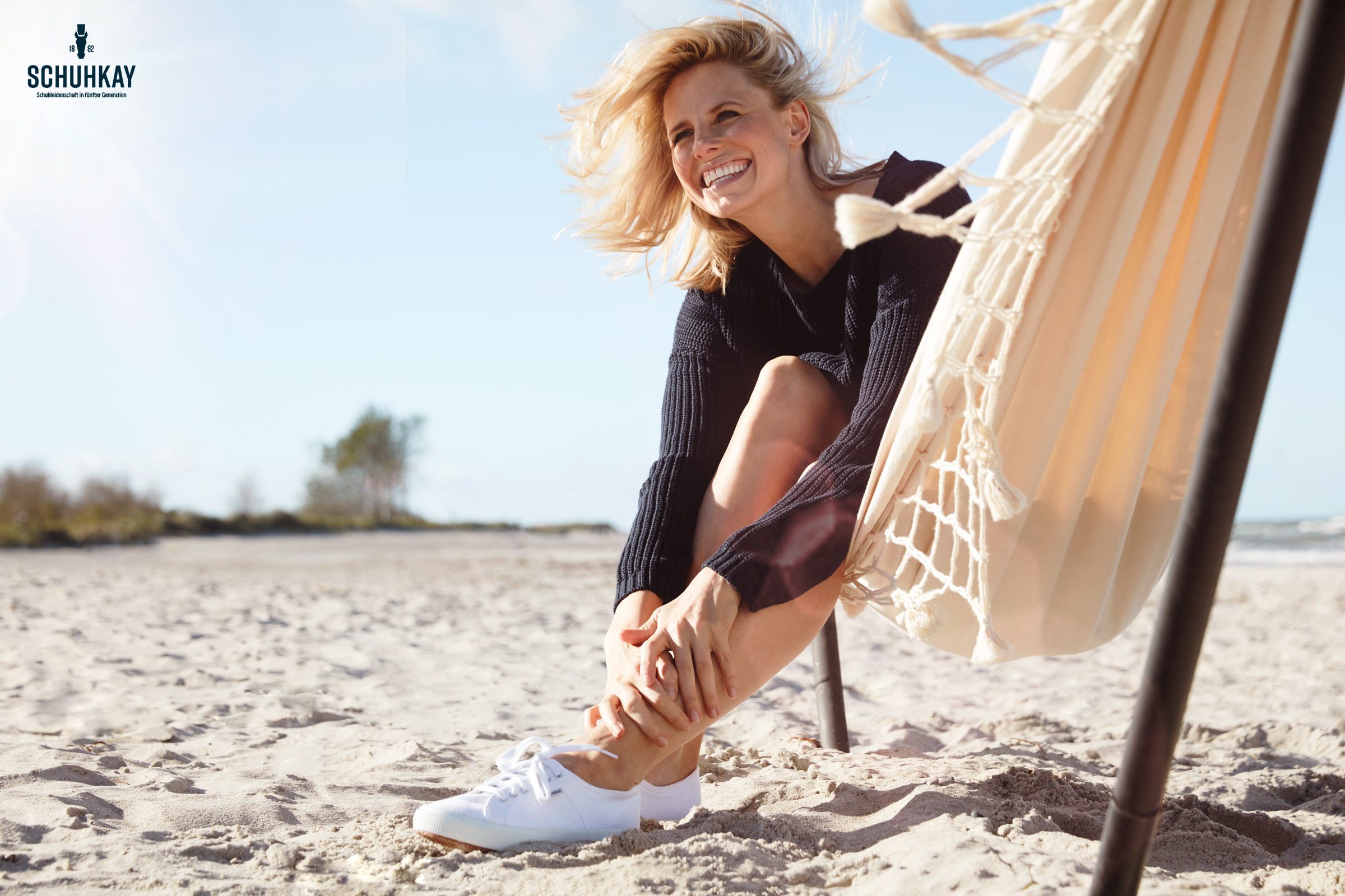 Schuhkay-Imageshooting-Sommer2018-6