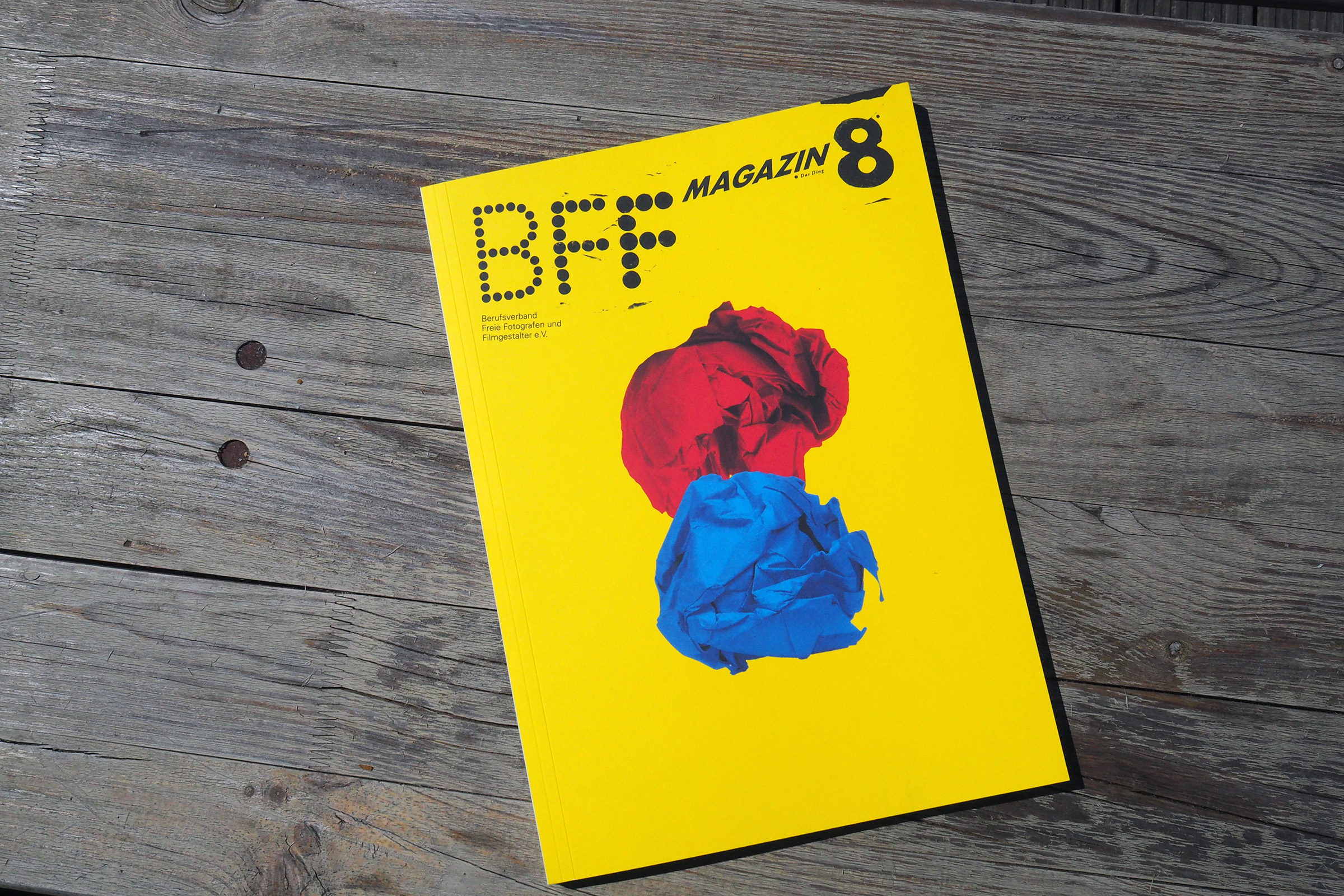 BFF Magazin Award bronze_04