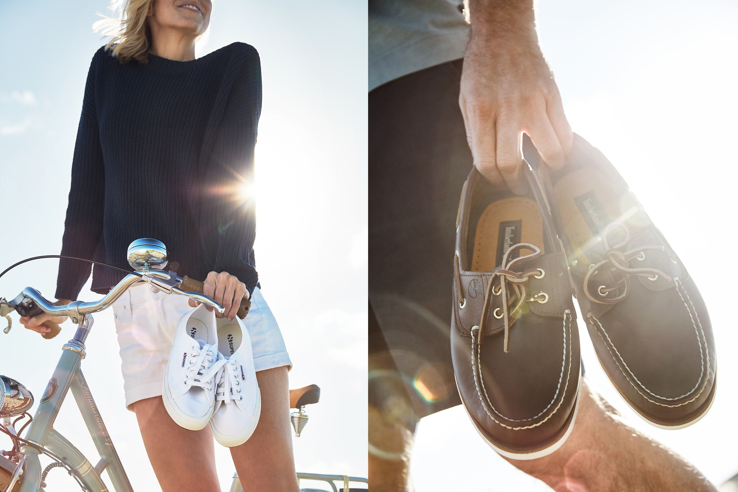 Schuhkay-Imageshooting-Sommer2018-7