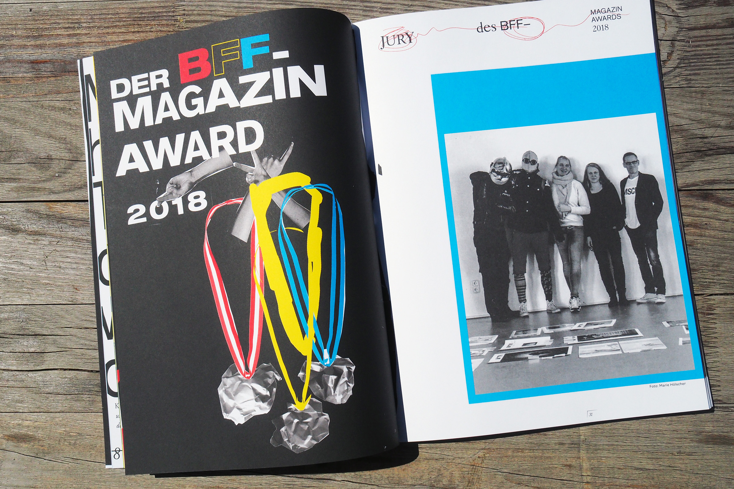 BFF Magazin Award bronze_01
