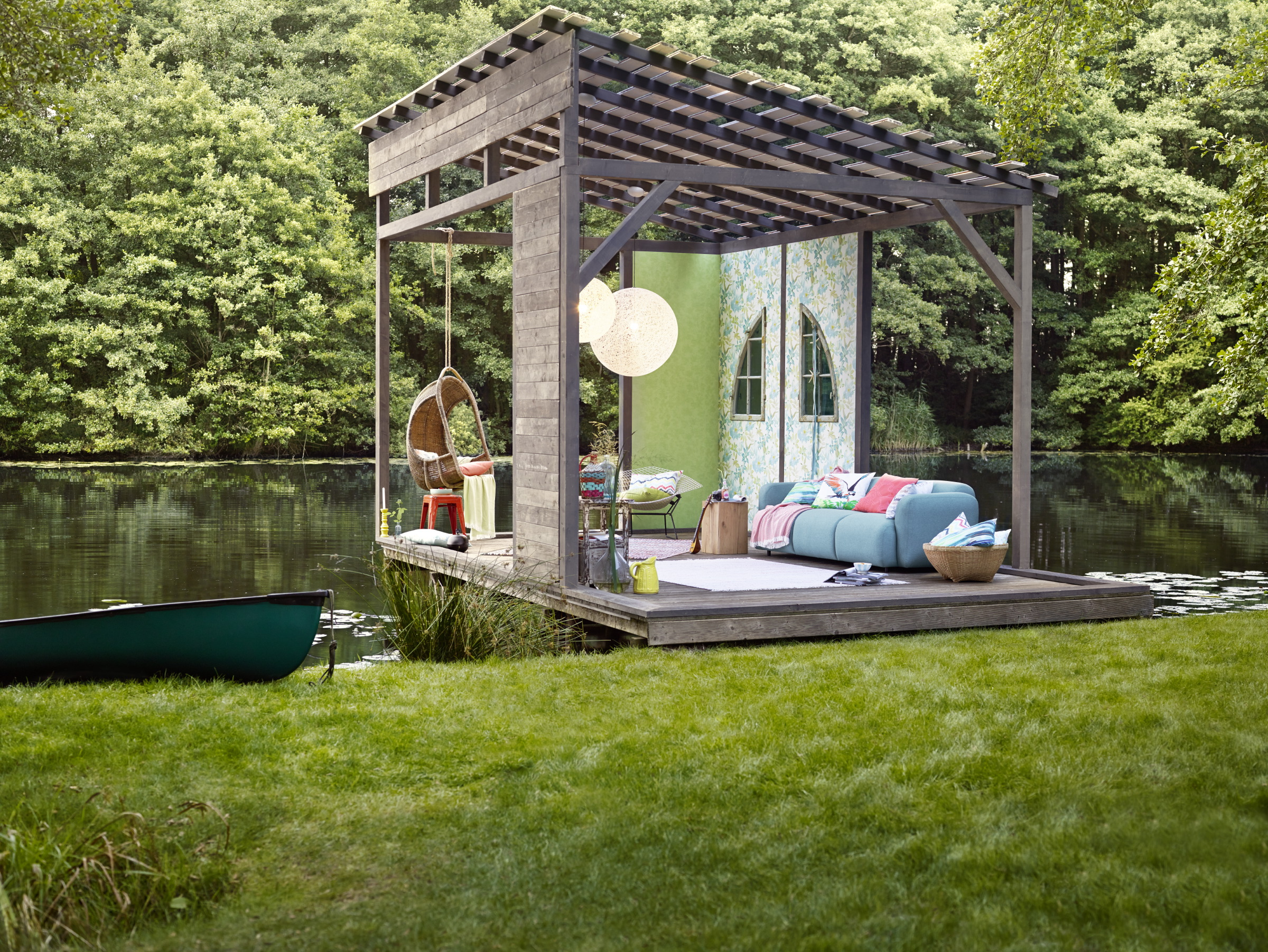 Esprit_Home_2015_Lakeside_0719_RGB