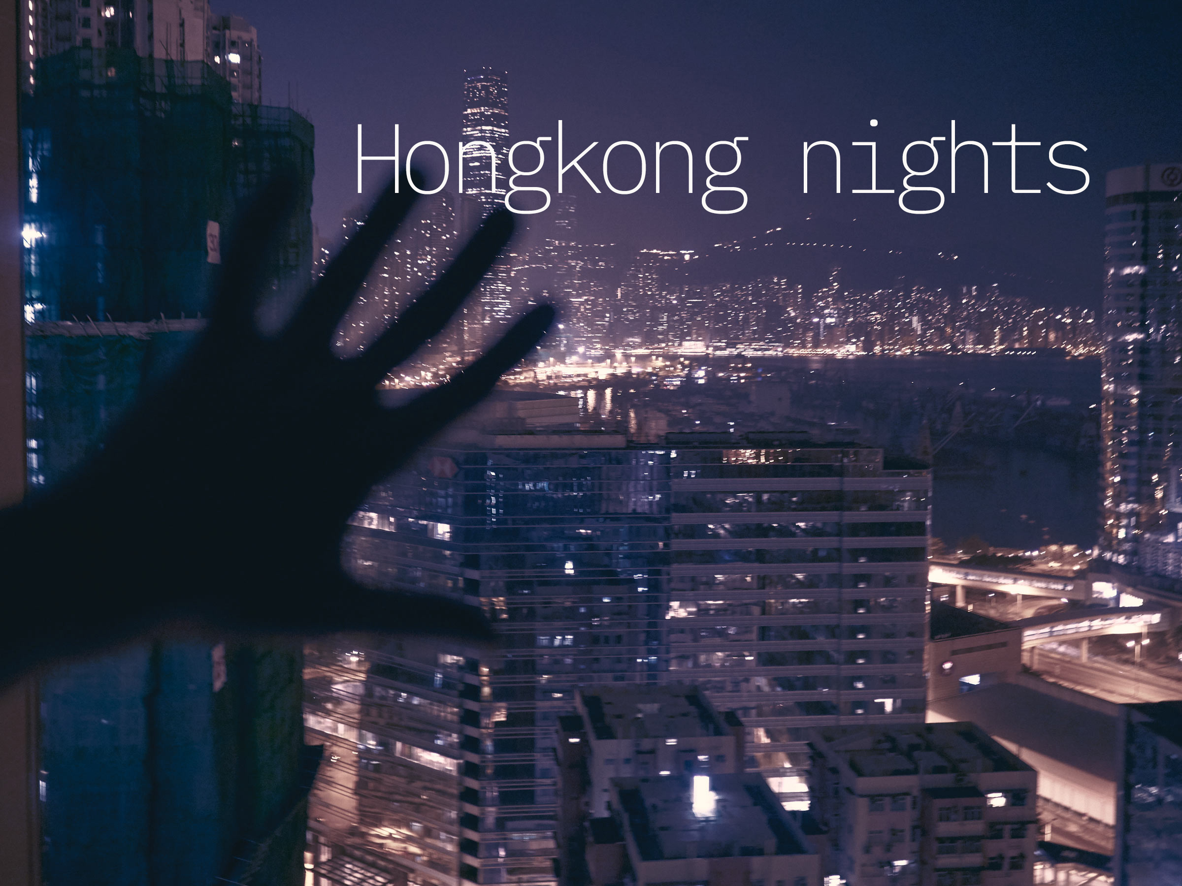 18_02_Hongkong_nights_mit_text